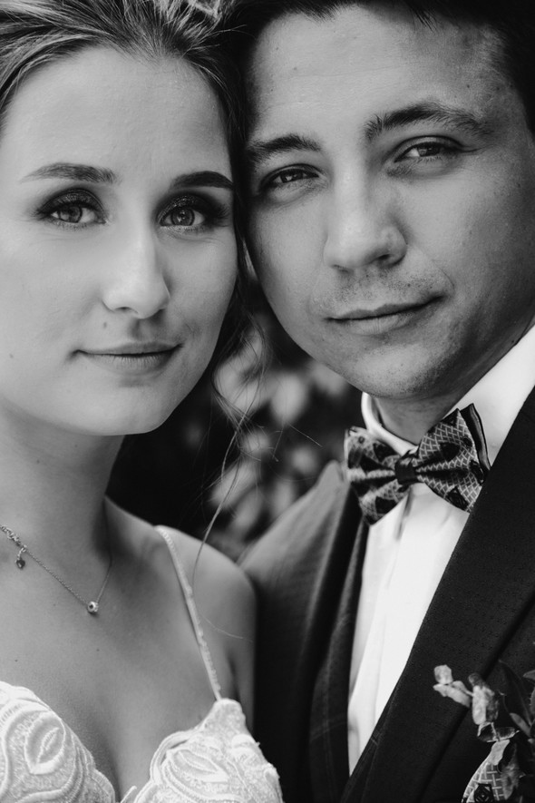 ОЛЕЧКА и ЖЕНЕЧКА - фото №23