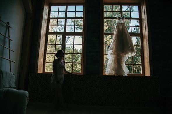 ОЛЕЧКА и ЖЕНЕЧКА - фото №1