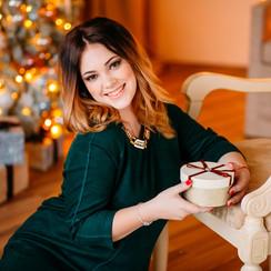 Дарья Соколова - стилист, визажист в Харькове - фото 3