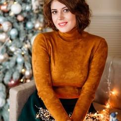 Дарья Соколова - стилист, визажист в Харькове - фото 4