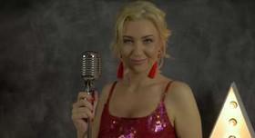 """Дуэт """"Сrystal"""" - музыканты, dj в Киеве - фото 3"""