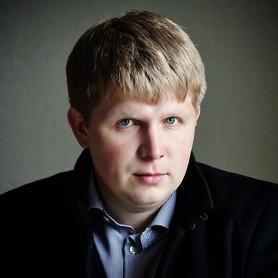 Vidom Studio - видеостудия Соколова Максима