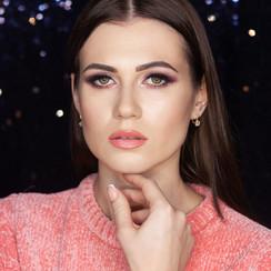 Екатерина Наточина - стилист, визажист в Одессе - фото 3
