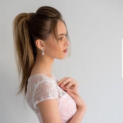 Тина Степащенко - стилист, визажист в Умани - фото 4