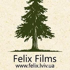 Фотограф FELIX FILMS