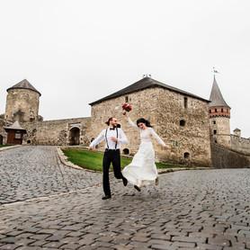 OKstudio - фотограф в Виннице - портфолио 5