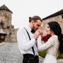 OKstudio - фотограф в Виннице - фото 3