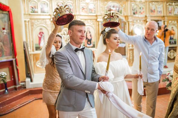 Станислав и Татьяна - фото №31