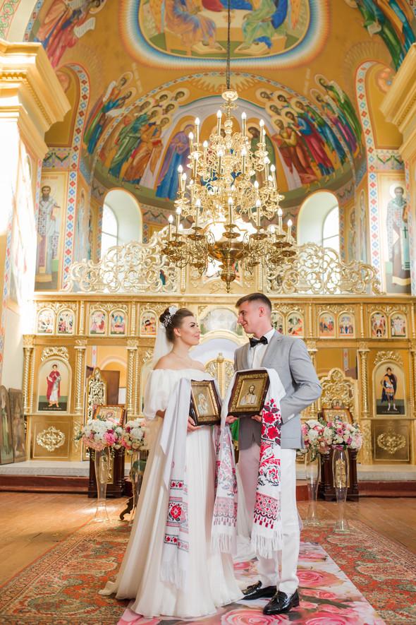 Станислав и Татьяна - фото №32