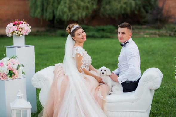 Станислав и Татьяна - фото №25