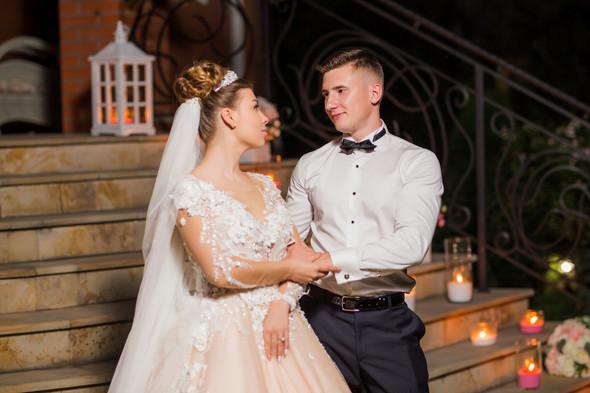 Станислав и Татьяна - фото №48
