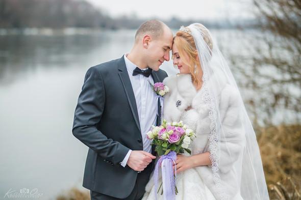 Станислав и Анастасия - фото №14