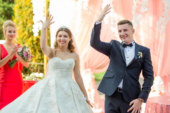 Станислав и Татьяна - фото №27