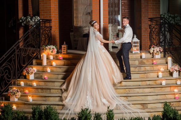 Станислав и Татьяна - фото №49