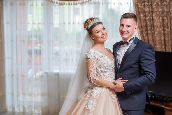 Станислав и Татьяна - фото №17