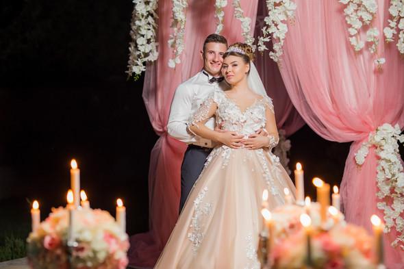 Станислав и Татьяна - фото №46