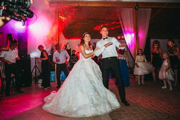 Станислав и Татьяна - фото №44