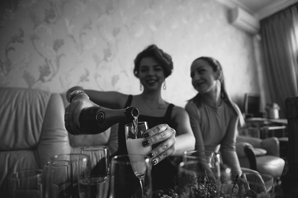 Алиса и Виталик  - фото №30