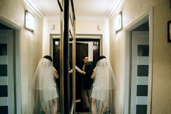 Алиса и Виталик  - фото №27