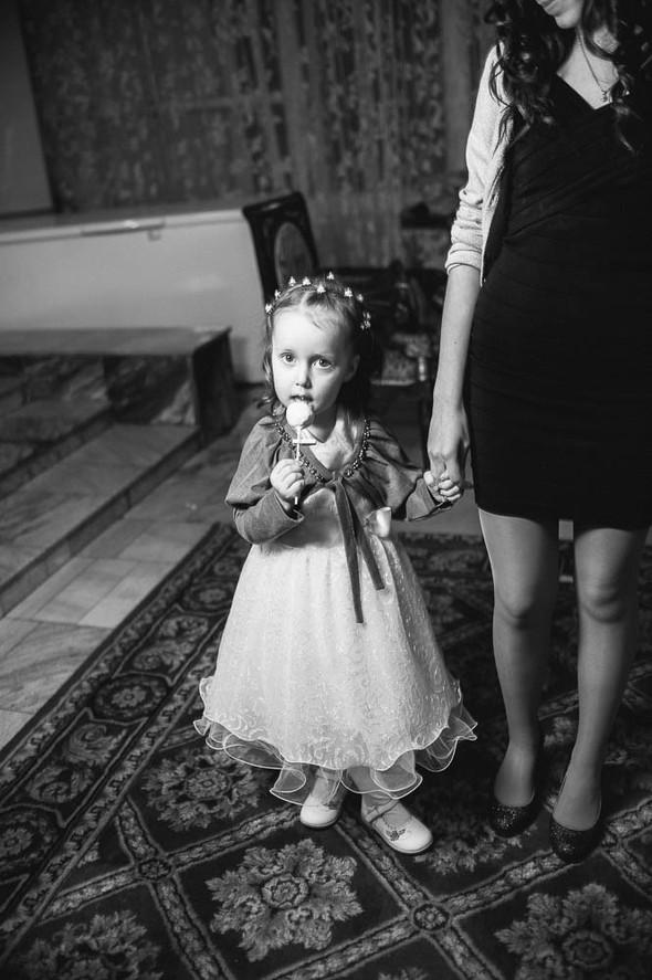 Алиса и Виталик  - фото №69