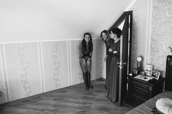 Анастасия и Богдан  - фото №16