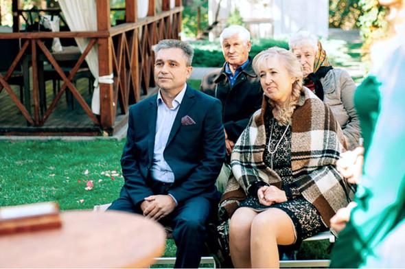 Анастасия и Богдан  - фото №45