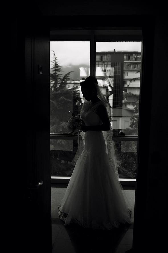 Люба и Максим - фото №10