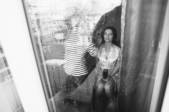 Алиса и Виталик  - фото №6
