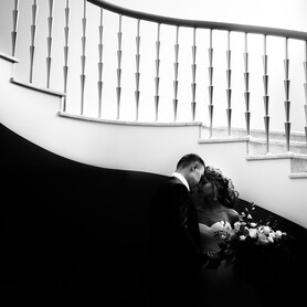 Дмитрий Дуда - фотограф в Харькове - портфолио 2