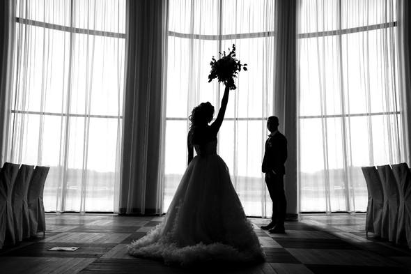 Свадьба Егор и Маша - фото №37