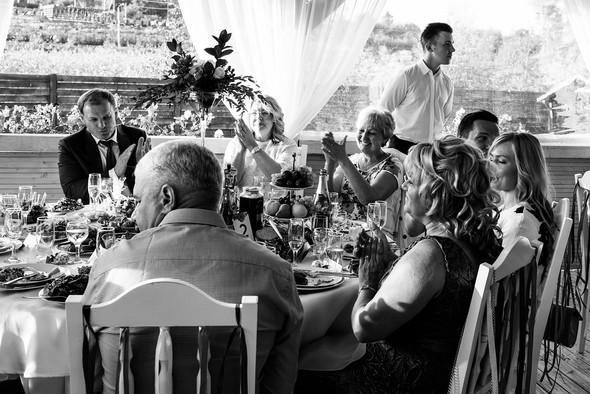 Свадьба Виталик и Яна - фото №51