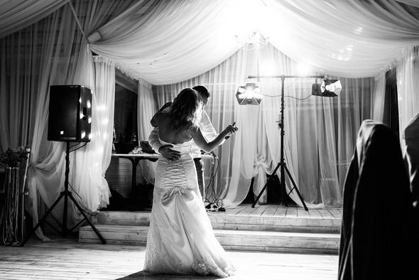 Свадьба Виталик и Яна - фото №65