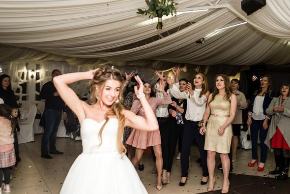 Свадьба Егор и Маша - фото №90