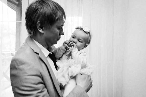 Свадьба Игорь и Таня - фото №12