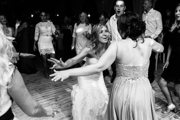 Свадьба Виталик и Яна - фото №60