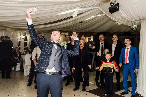 Свадьба Егор и Маша - фото №94