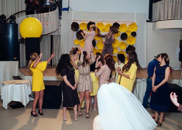 Свадьба Саша и Таня - фото №88