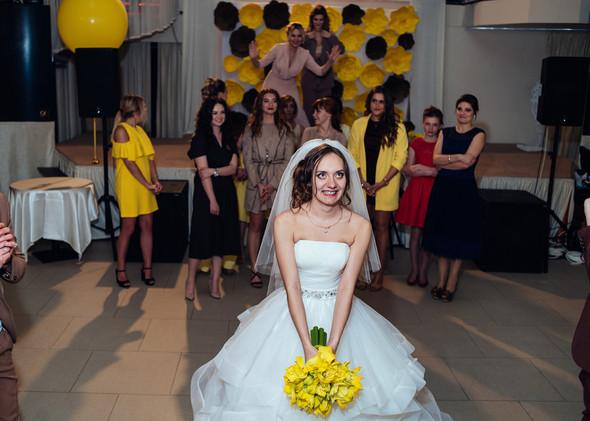 Свадьба Саша и Таня - фото №87