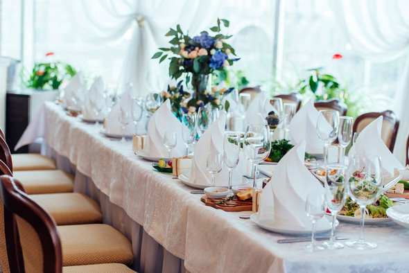 Свадьба Игорь и Таня - фото №32