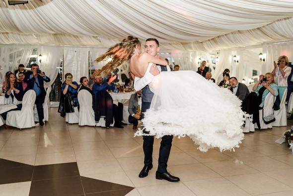 Свадьба Егор и Маша - фото №74