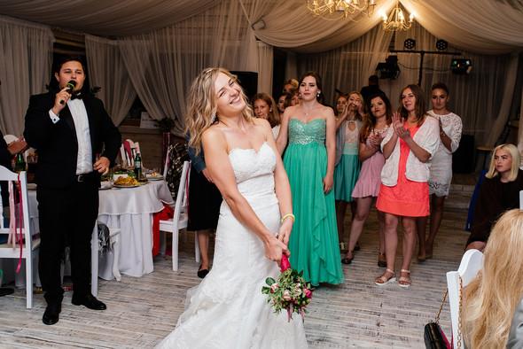 Свадьба Виталик и Яна - фото №68