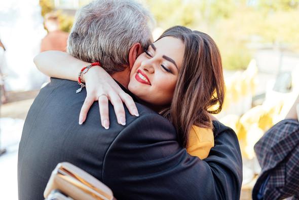 Свадьба Саша и Таня - фото №13