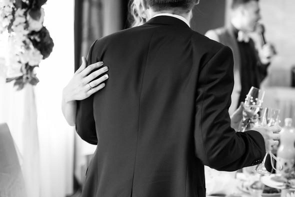 Свадьба Виктор и Света - фото №54