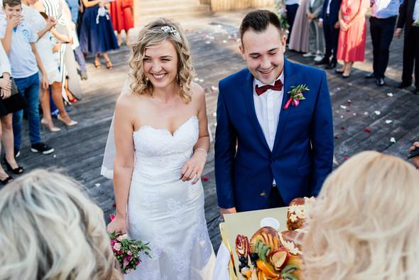 Свадьба Виталик и Яна - фото №35
