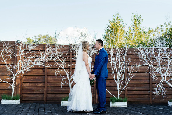 Свадьба Виталик и Яна - фото №40
