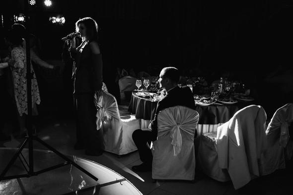 Свадьба Саша и Таня - фото №71