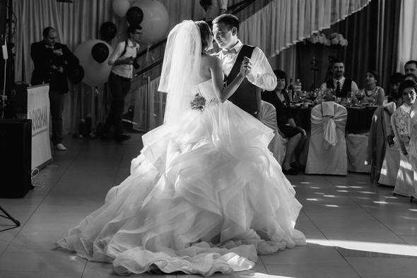 Свадьба Саша и Таня - фото №64