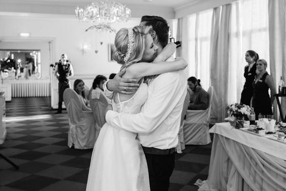 Свадьба Антон и Настя - фото №39