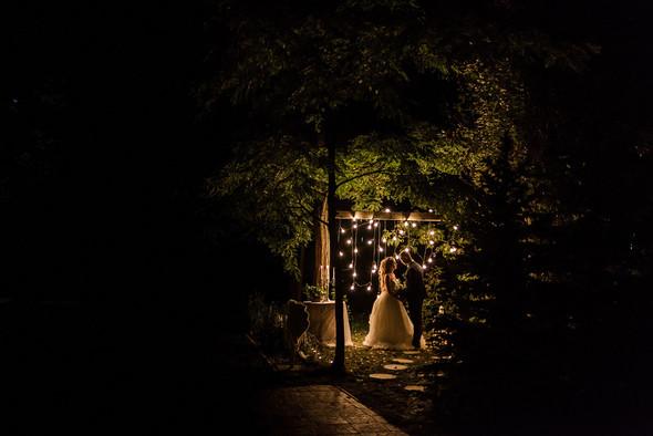 Свадьба Егор и Маша - фото №82