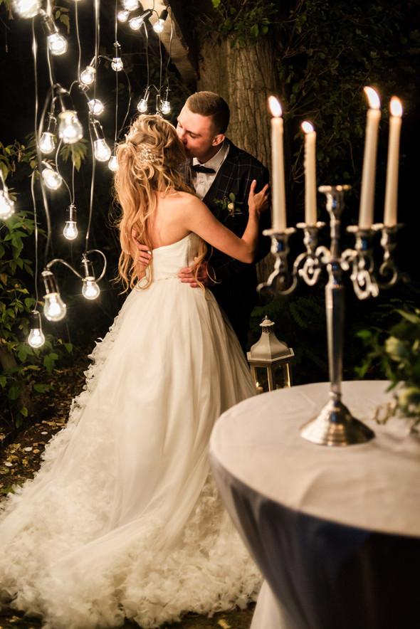 Свадьба Егор и Маша - фото №80
